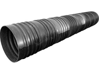 Culvert Pipes