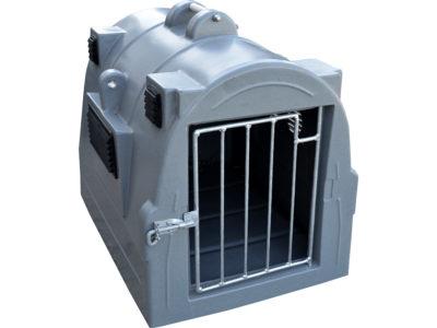 Dog Boxes